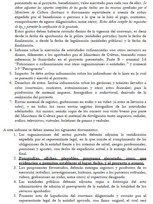 Resolución 2163 de junio 29 de 2018 i35