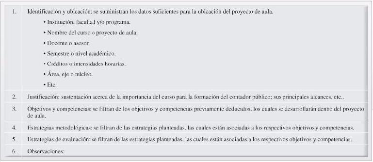 CONTADOR26-06COMPETENCIAS-F1aaaa.JPG