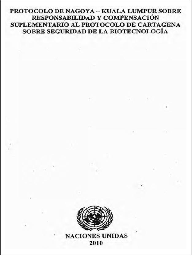 Ley 1926 de 2018 PROTOCOLO_Página_0