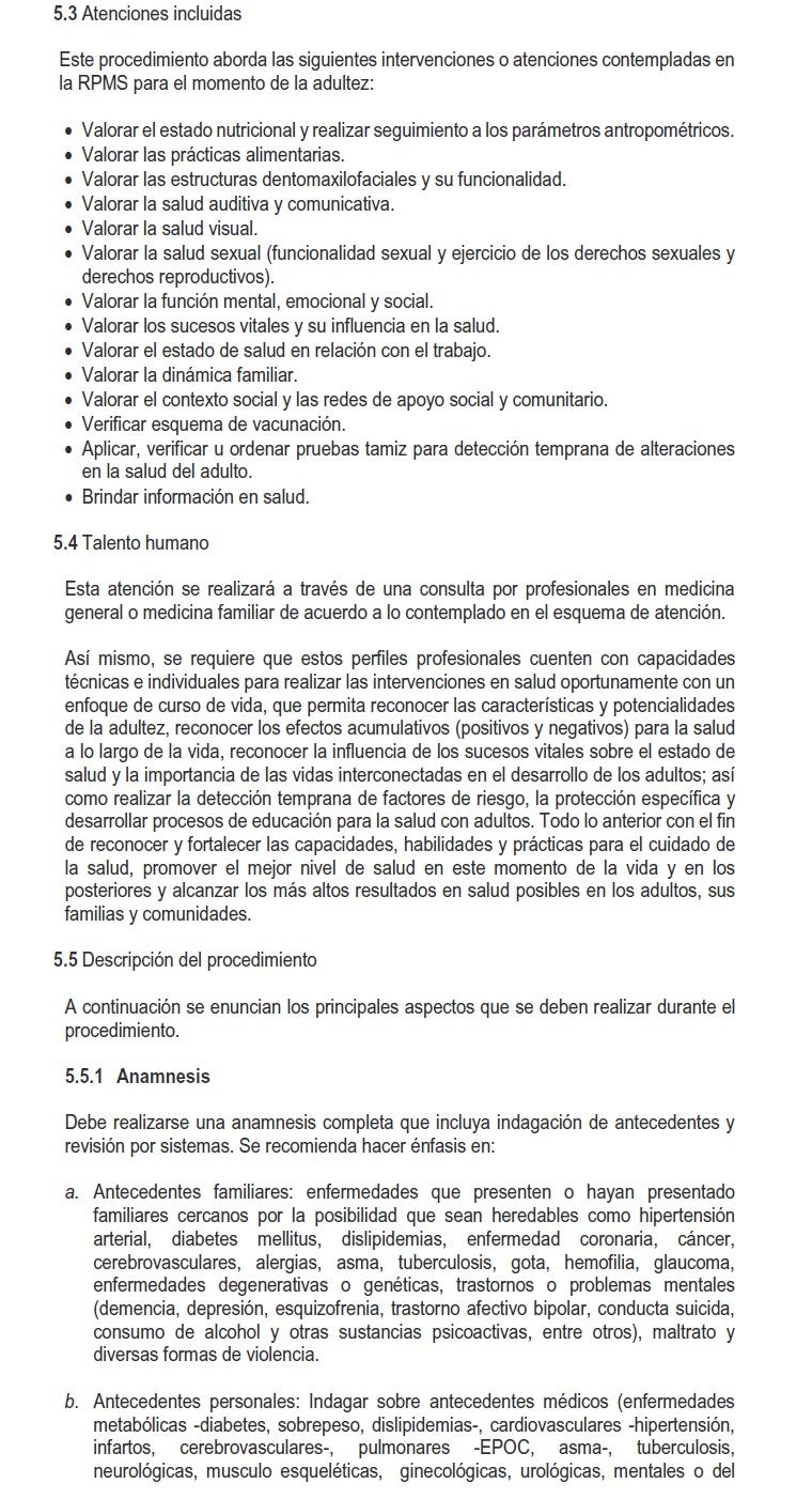 Resolución 3280 de agosto 2 de 2018 i123