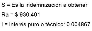 FOR2004-00952-5jpg