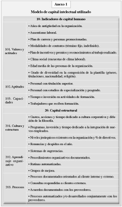 CONTADOR25-06LADIVULGACION-anexo1-.JPG