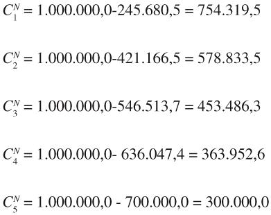 CONTA-34-08EVOLUCIONDOCT-FORMUSC1234-.JPG