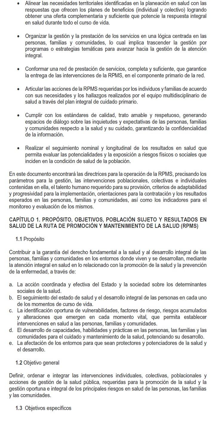 Resolución 3280 de agosto 2 de 2018 i11