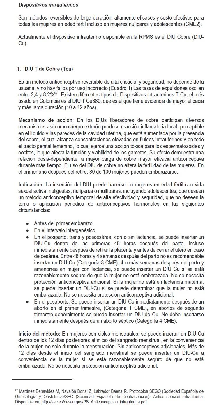 Resolución 3280 de agosto 2 de 2018 i163