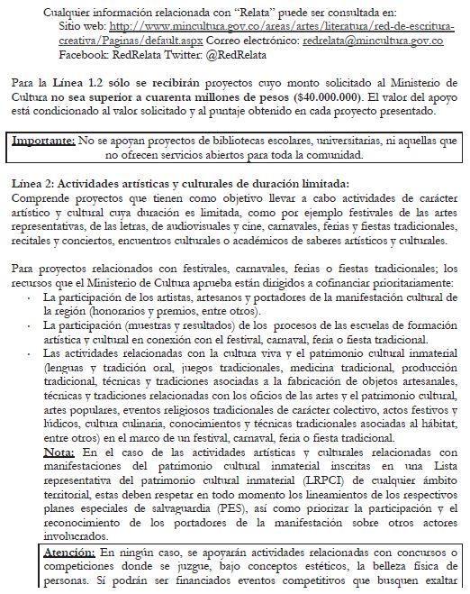 Resolución 2163 de junio 29 de 2018 i8