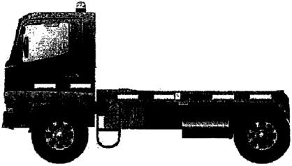 RESOLUCIÓN 3246 DE 2018 Mintransporte camión 2