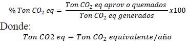 resolución754de2014EcuacionTon CO2