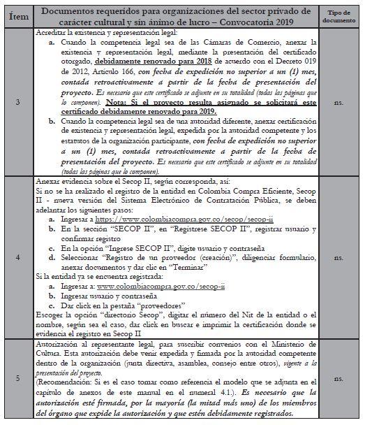 Resolución 2163 de junio 29 de 2018 i49
