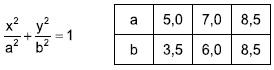 RES 3198 ACIM11