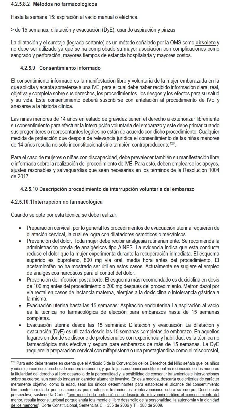 Resolución 3280 de agosto 2 de 2018 i231