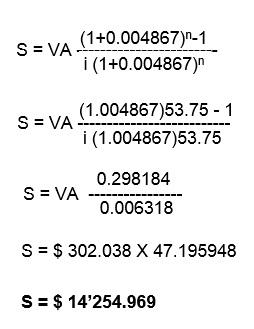 S1995-09280CE C