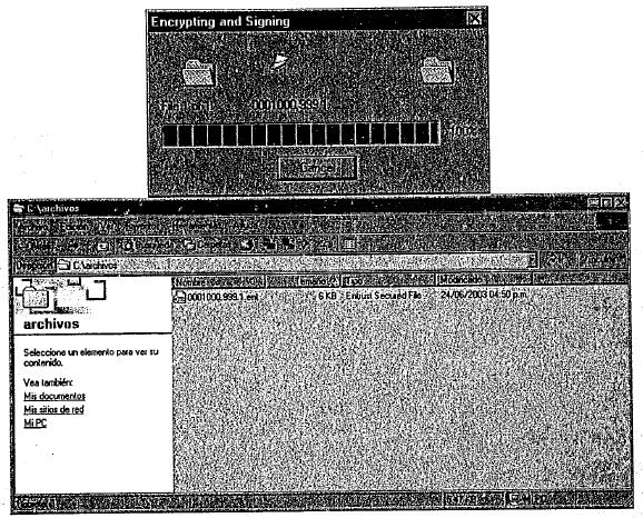 CIRCULAR REGLAMENTARIA EXTERNA 153 DE MAYO 2 DE 2005 9