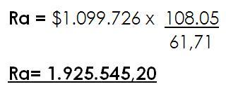 S1995-05180CE(2).JPG