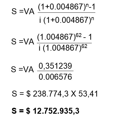S1999-01296CE Formula 6