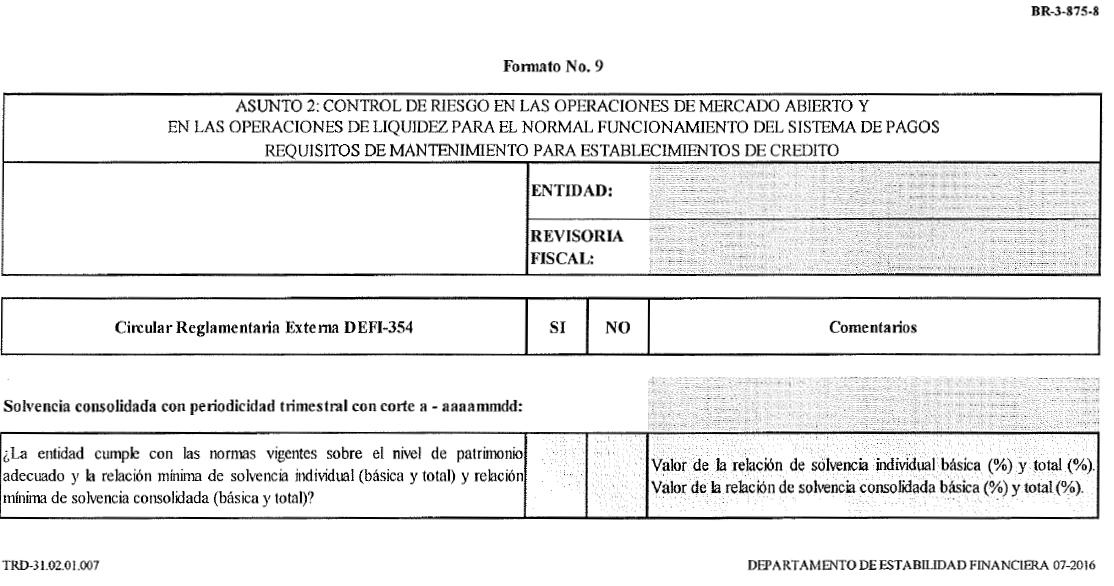 CRE 354A3.2
