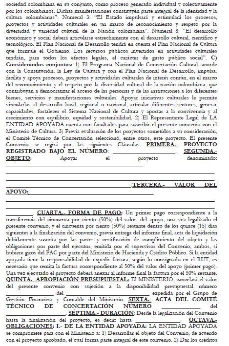 Resolución 2162 de junio 29 de 2018 i97