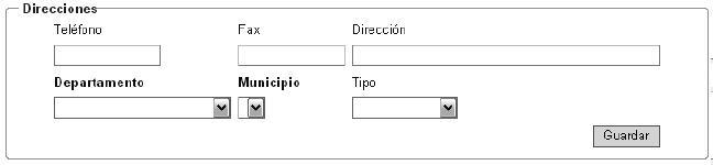 CUADRO6-UIAF.JPG