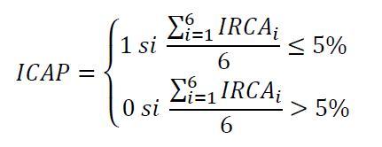 RCRA634CRAPS FORMULA 1.JPG