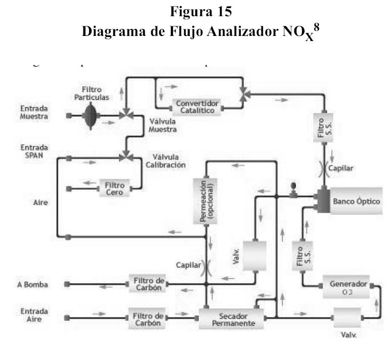 dofig211.JPG