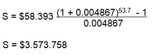 S1997-00005 B