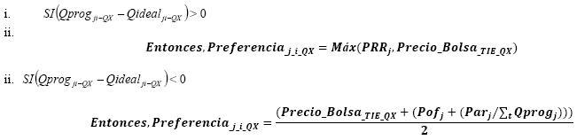 form1 r160creg.JPG
