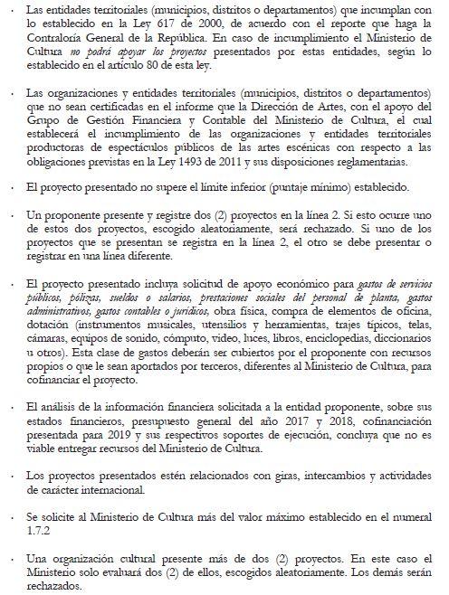 Resolución 2163 de junio 29 de 2018 i23