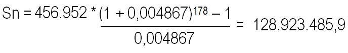 S1998-0753CE(4).JPG
