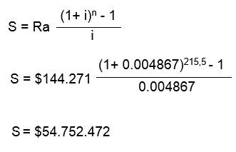 S1997-01091 B