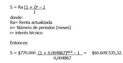 imagen7771