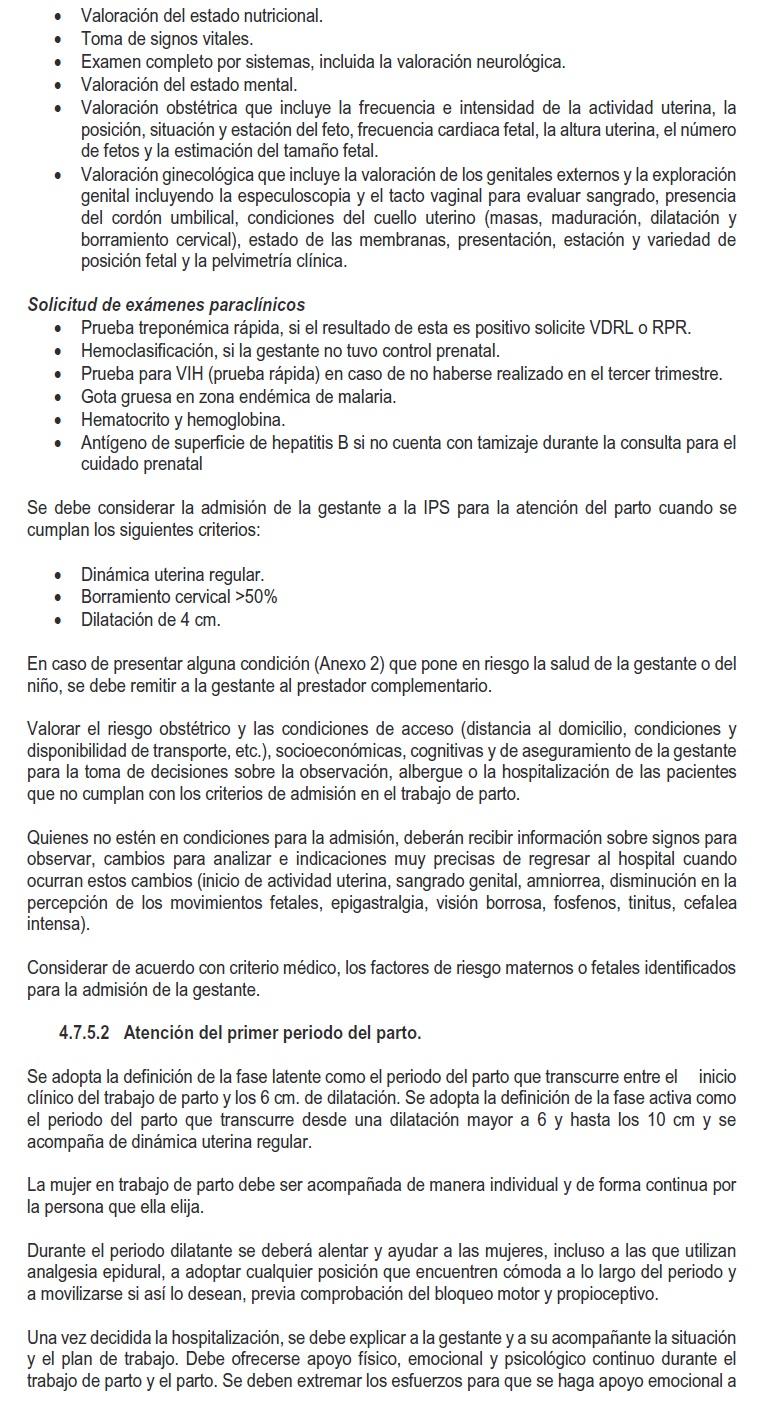 Resolución 3280 de agosto 2 de 2018 i250