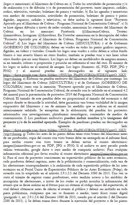 Resolución 2162 de junio 29 de 2018 i98