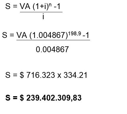 S1999-01296CE Formula 2