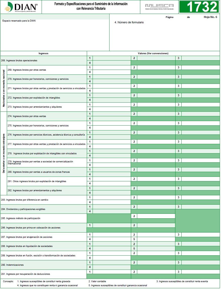 Anexo - Formulario_1732_2017F