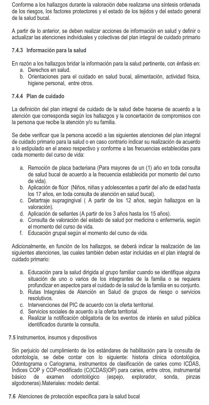 Resolución 3280 de agosto 2 de 2018 i141