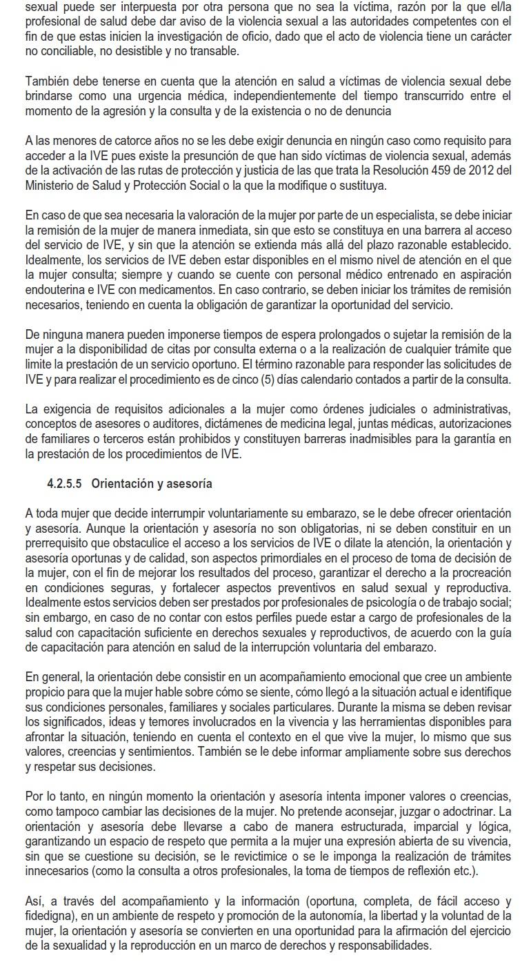 Resolución 3280 de agosto 2 de 2018 i228