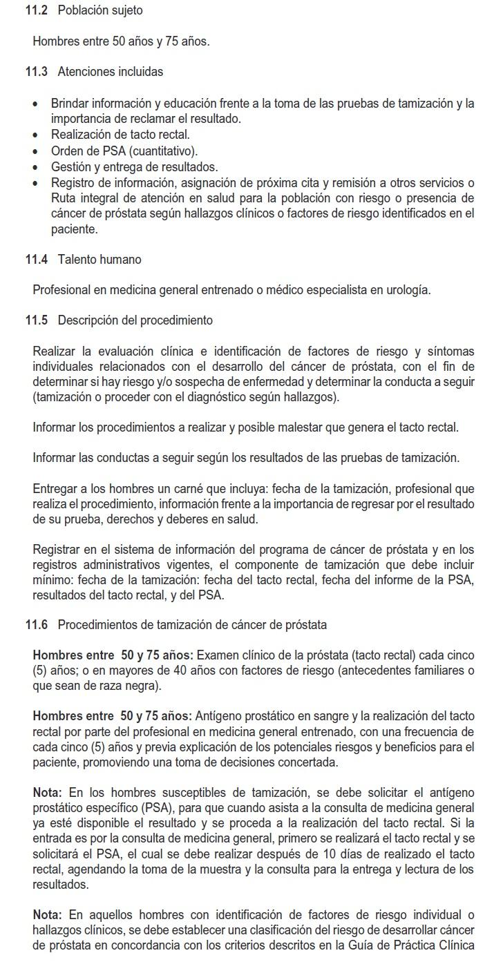 Resolución 3280 de agosto 2 de 2018 i154