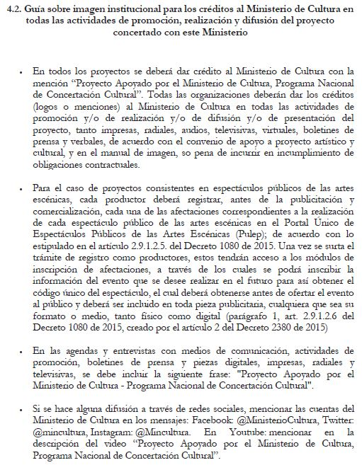 Resolución 2163 de junio 29 de 2018 i100
