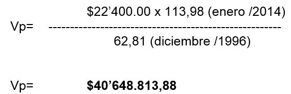 1998-00884 2