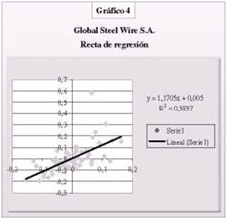 CONTADOR25-06LADIVULGACION-GRAF4-.JPG