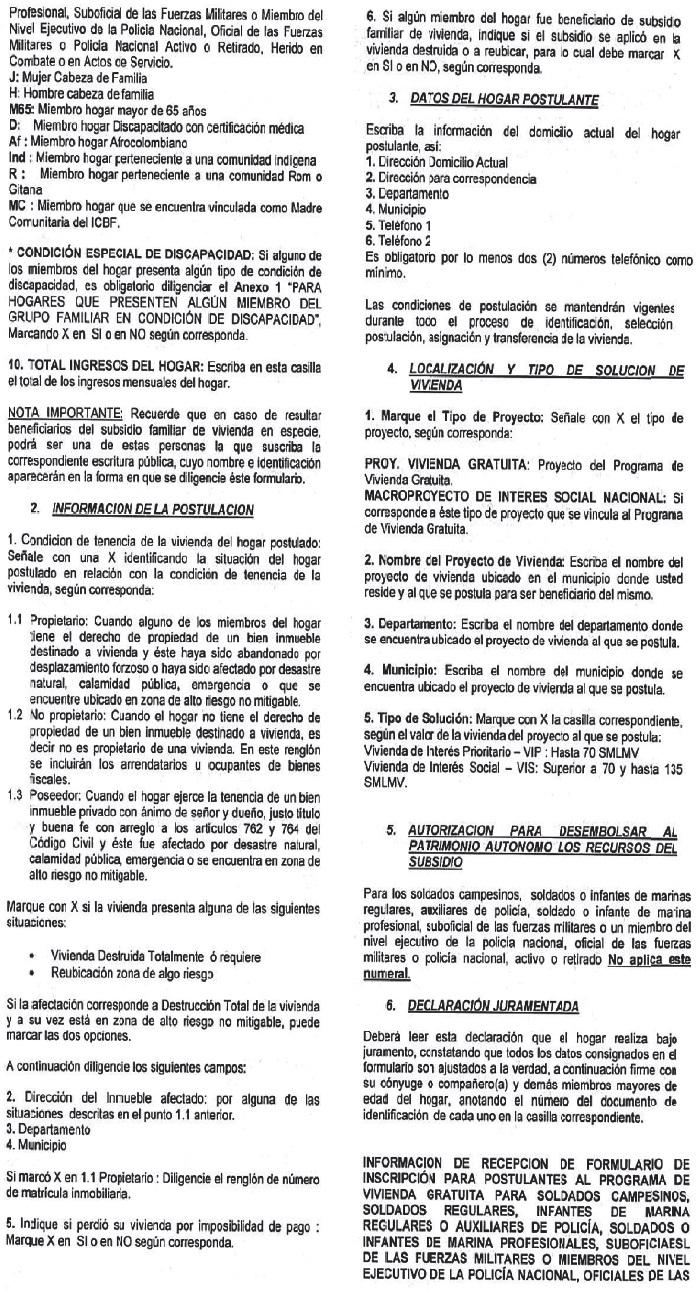 Resolución 1819 de octubre 2017 i4
