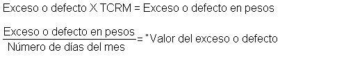 ce24sf A formula.JPG