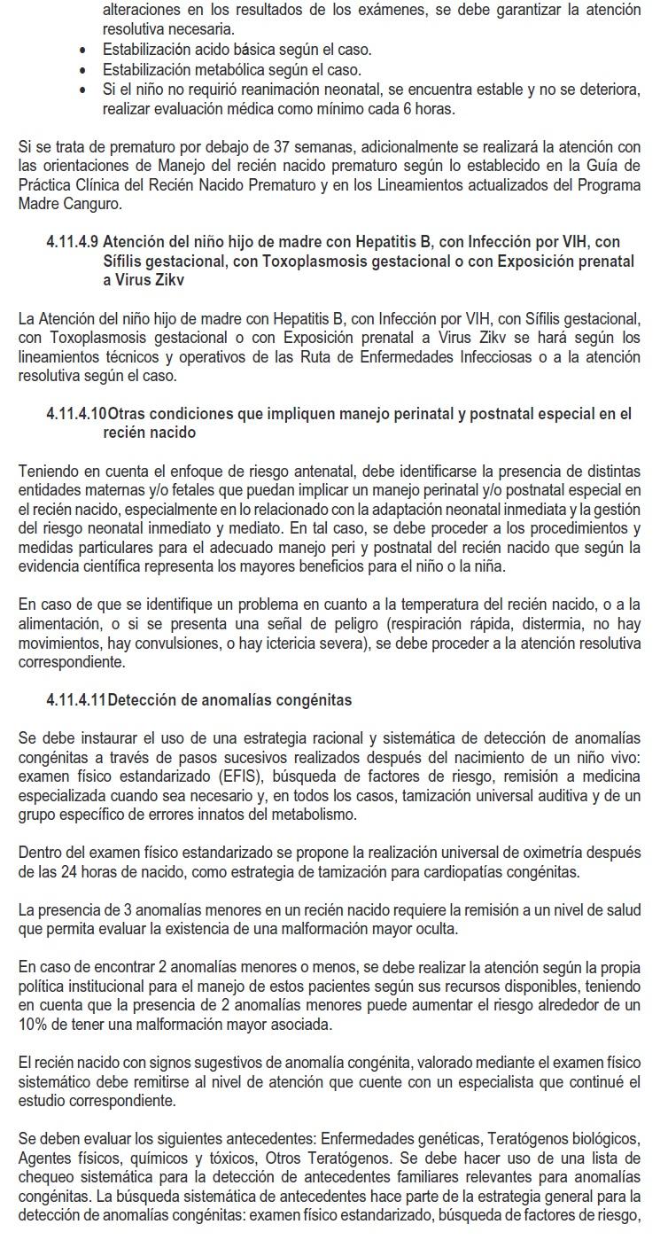 Resolución 3280 de agosto 2 de 2018 i277