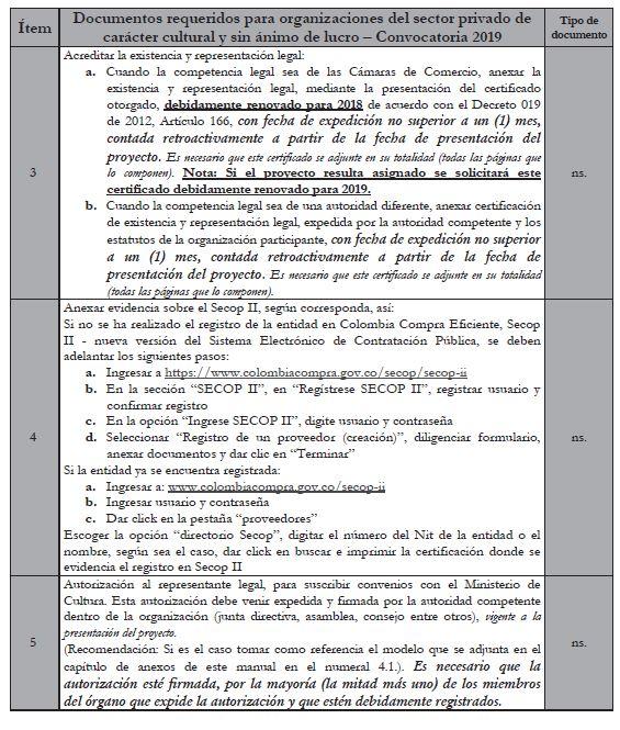 Resolución 2162 de junio 29 de 2018 i45