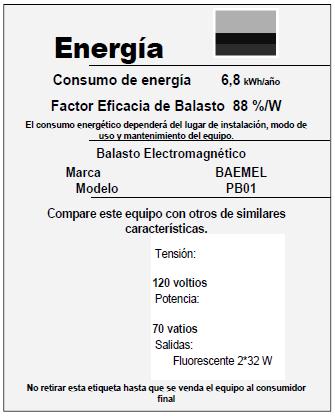 ENER-10