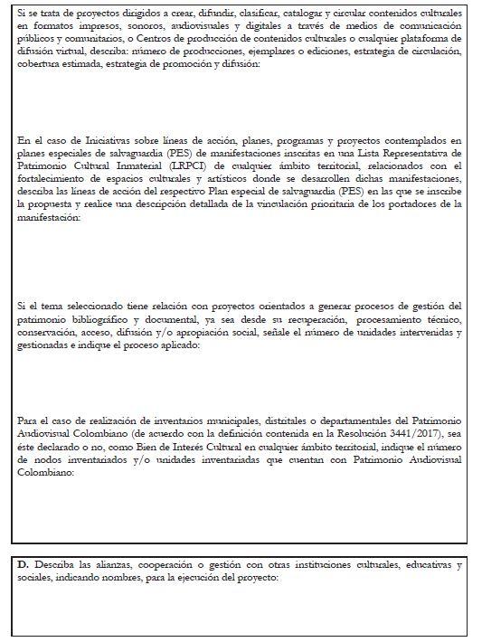 Resolución 2162 de junio 29 de 2018 i79
