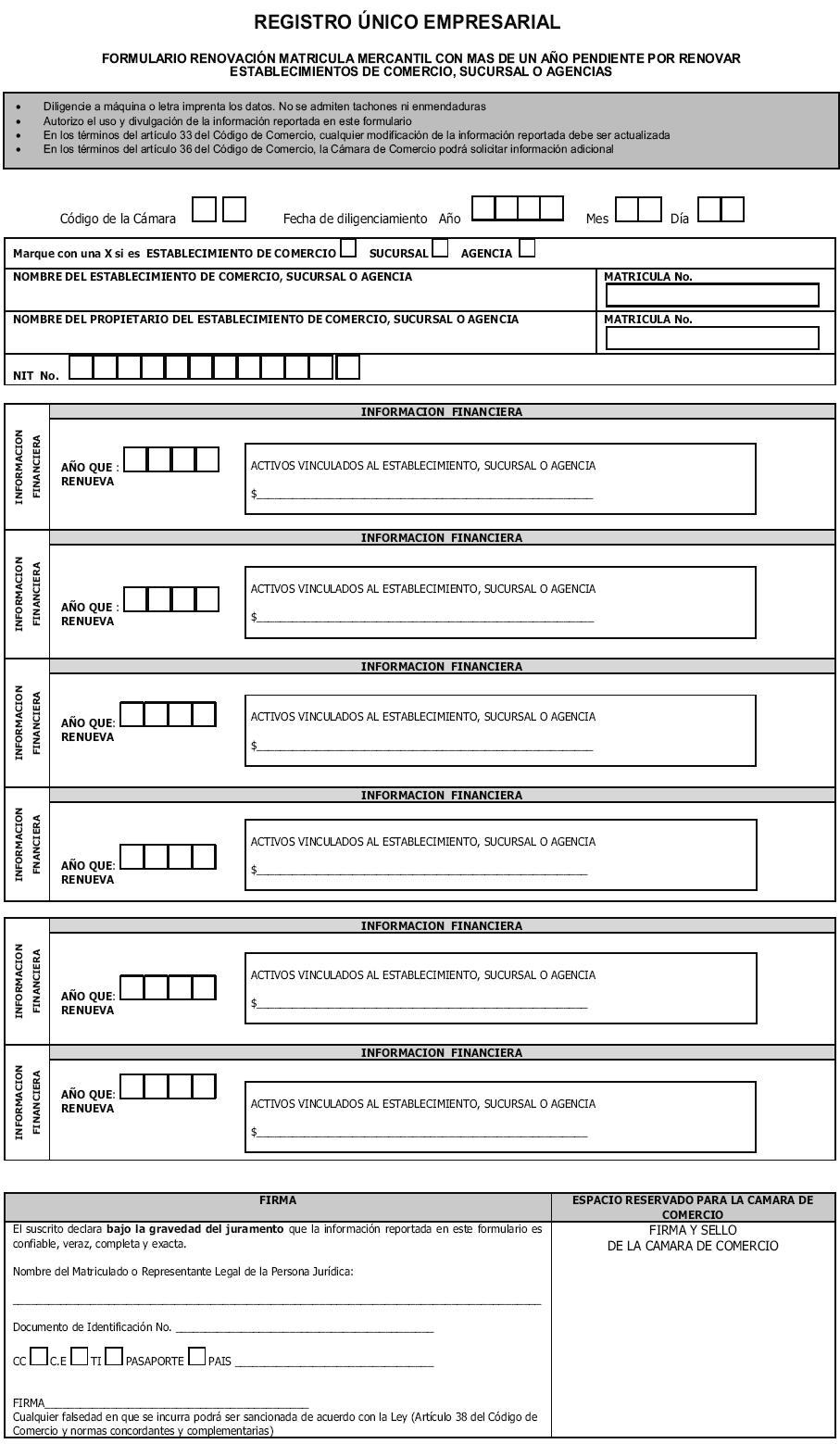 formulario 3.JPG