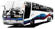 res1504sgca-omnibus.JPG