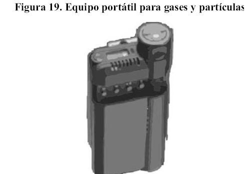 dofig83.JPG