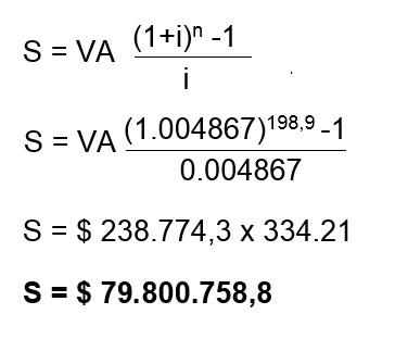 S1999-01296CE Formula 5